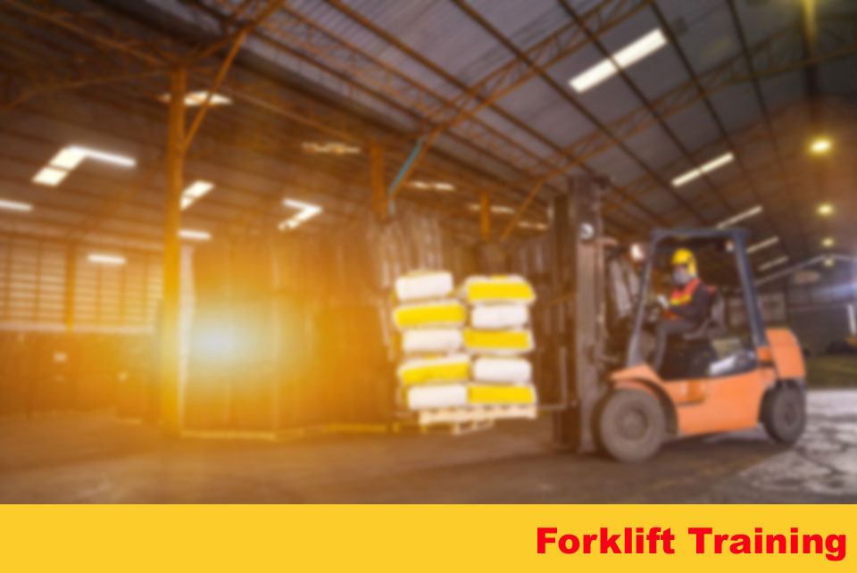 1-forklift-training.jpg