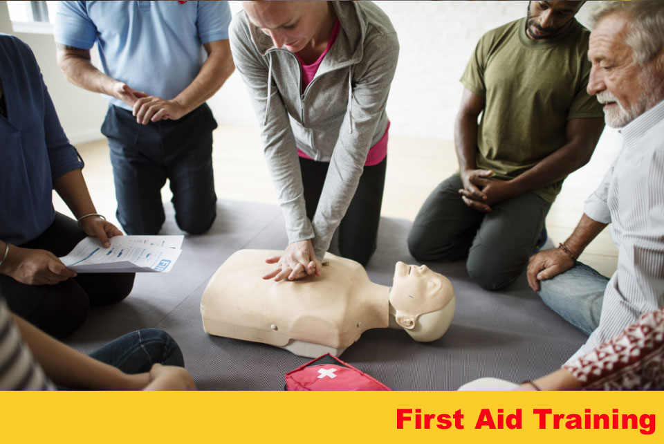 2-first-aid-training.jpg