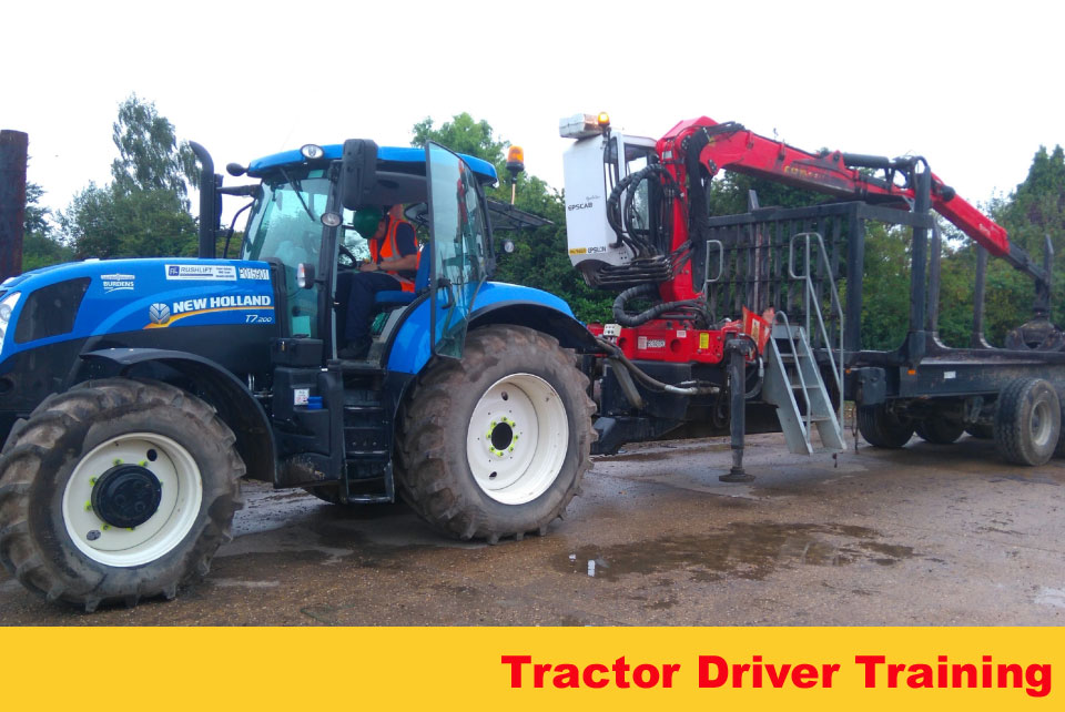 3-tractor-driver-training.jpg