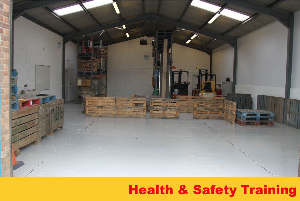 5-health-and-safety-training.jpg