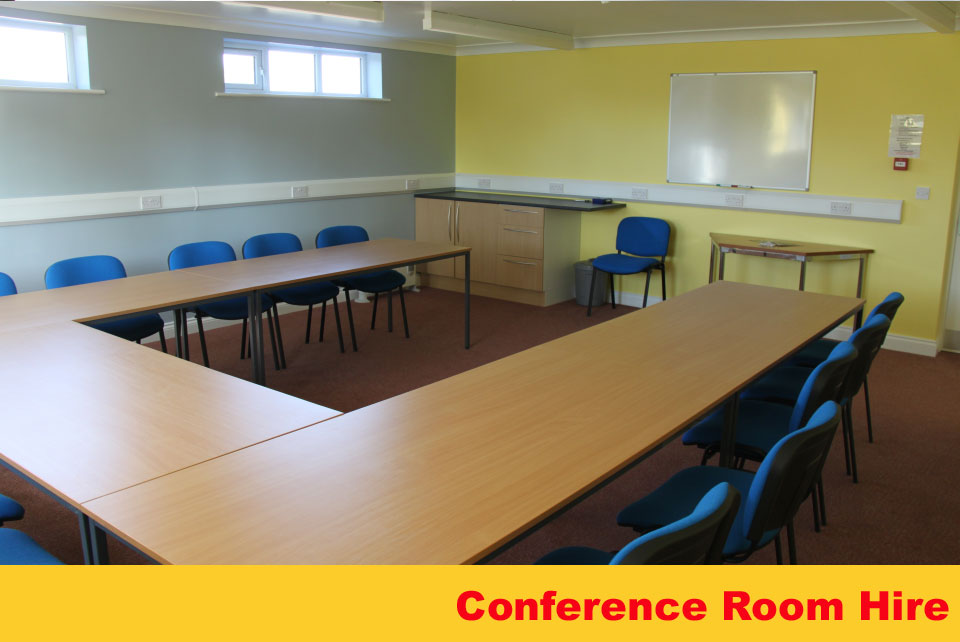 6-conference-room-hire.jpg