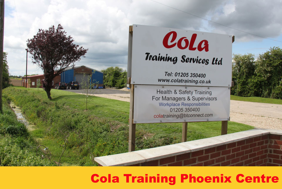 7-cola-training-hq.jpg